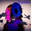EyelessAlice