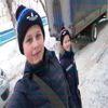Егор228микс
