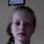Nastyanna