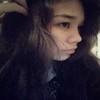 gikhtiyarova