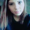 mukhutdinova17yans
