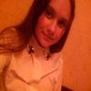 Nastya122004