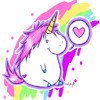 LoveTheUnicorn