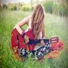Guitaristka19