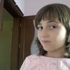solya796