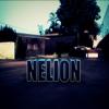 Nelion