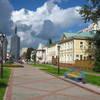 chentsov24