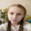 AnastasiaTitovaCat