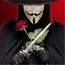 Vendetta69rus