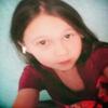 Alinaaa990909