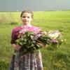 Annabalaeva