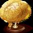 МозгМилледи