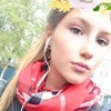 Aleksandra123321