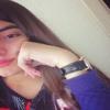 sakina29122012