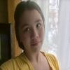 Диана20061806