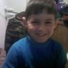 Yefim