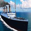 Titanic123123