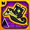 WinnerGDWot027