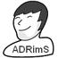ADRimS