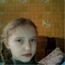 Женька5897
