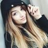 Margo15Vijjtiv