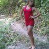 Tanya2002markovska