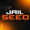 JailSeed