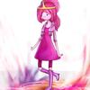 Фиолета