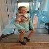 Anna200722