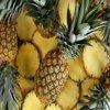 pineapplemaria
