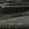 Sergej20021