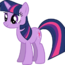 Twilight5Sparkle