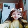 ЕсенияАкмайчик