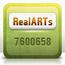 RealARTs