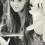 Alenka196