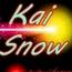 KaiSnow
