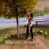 Girl1505