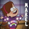 Mable2004