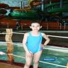 bikbaeva2007
