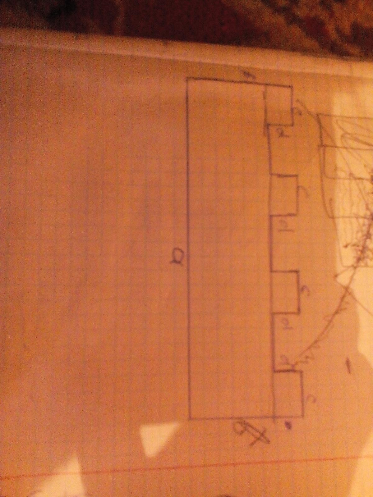Математика для блондинок Объем прямоугольного параллелепипеда