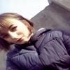 Yulia1616