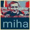 miha87107