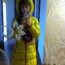 Anastasi0303