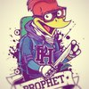 Prophet3