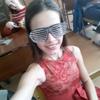 AnyaCool1