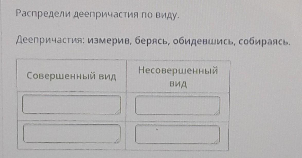 Помогите,ооочень срочно!!!!