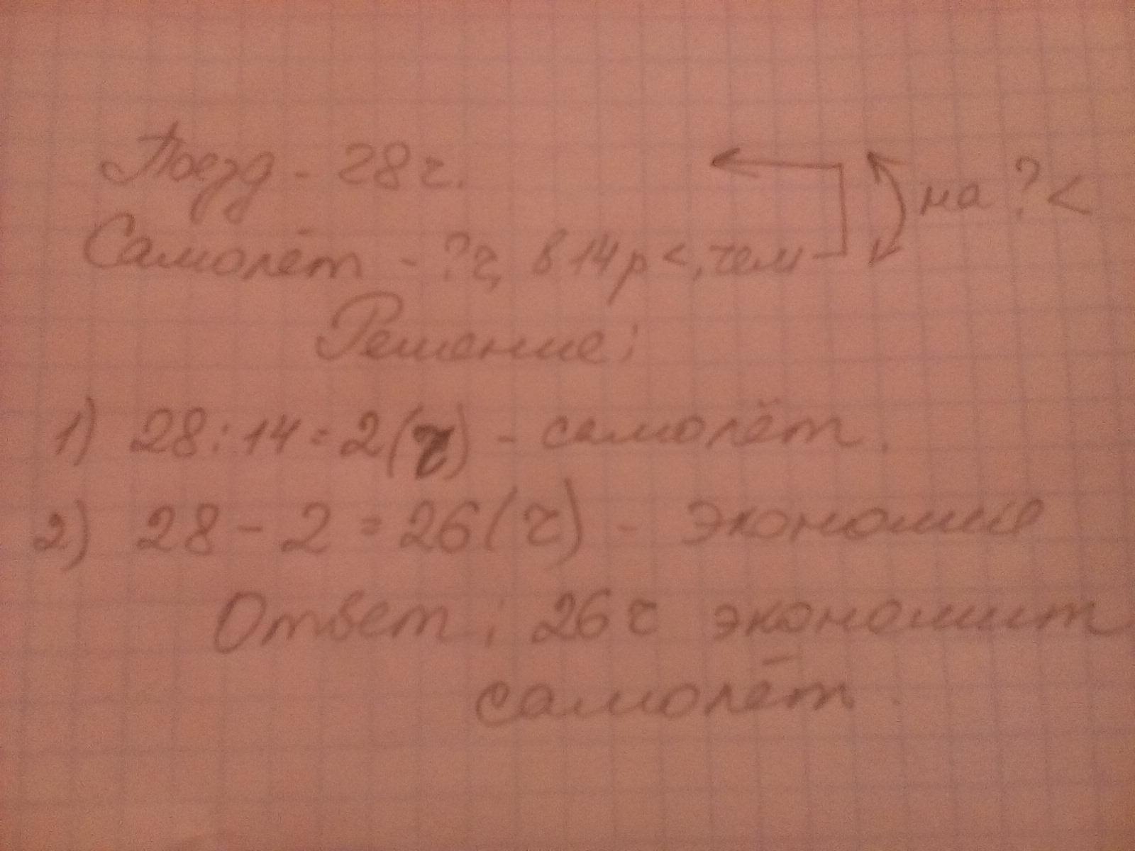 Решение задачи из москвы экономика примеры задач с решениями