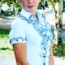 yule4ka1998