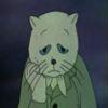 cat3490