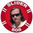 Slider808